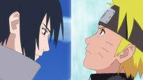 Naruto Shippuden: Ultimate Ninja Storm Generations - Screenshots - Bild 16