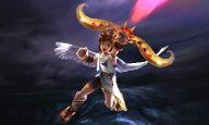 Kid Icarus: Uprising - Screenshots - Bild 25