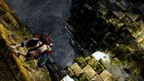 Uncharted Golden Abyss - Screenshots - Bild 1