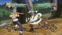 Naruto Shippuden: Ultimate Ninja Storm Generations - Screenshots - Bild 107