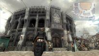 The Last Story - Screenshots - Bild 35