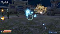 Dynasty Warriors Next - Screenshots - Bild 62