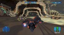 Kinect Star Wars - Screenshots - Bild 18