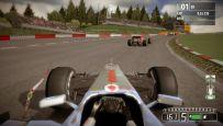 F1 2011 - Screenshots - Bild 2