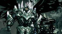 Blades of Time - Screenshots - Bild 139