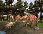 Wildlife Park 2: Dino World - Screenshots - Bild 13