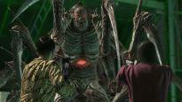 Yakuza: Dead Souls - Screenshots - Bild 18