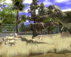 Wildlife Park 2: Dino World - Screenshots - Bild 3