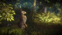 The Witcher 2: Assassins of Kings Enhanced Edition - Screenshots - Bild 10