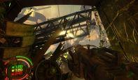 Hard Reset - Extended Edition - Screenshots - Bild 10