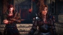 The Witcher 2: Assassins of Kings Enhanced Edition - Screenshots - Bild 17