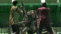 Yakuza: Dead Souls - Screenshots - Bild 27