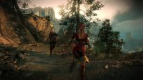 The Witcher 2: Assassins of Kings Enhanced Edition - Screenshots - Bild 2
