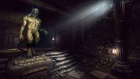 The Witcher 2: Assassins of Kings Enhanced Edition - Screenshots - Bild 11