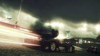 Ridge Racer Unbounded - Screenshots - Bild 14