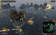 Oil Rush - Screenshots - Bild 1
