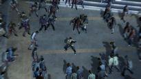 Yakuza: Dead Souls - Screenshots - Bild 25