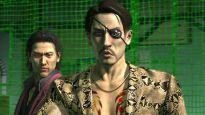 Yakuza: Dead Souls - Screenshots - Bild 30