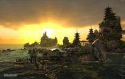 Oil Rush - Screenshots - Bild 2