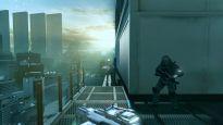 Blacklight: Retribution - Screenshots - Bild 1