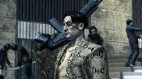 Yakuza: Dead Souls - Screenshots - Bild 24
