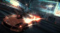 Ridge Racer Unbounded - Screenshots - Bild 7