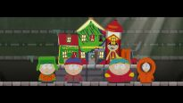 South Park: Tenorman's Revenge - Screenshots - Bild 6