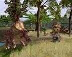 Wildlife Park 2: Dino World - Screenshots - Bild 7
