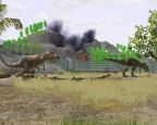 Wildlife Park 2: Dino World - Screenshots - Bild 10