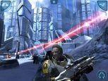 Mass Effect: Infiltrator - Screenshots - Bild 1