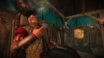 The Witcher 2: Assassins of Kings Enhanced Edition - Screenshots - Bild 5
