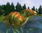 Wildlife Park 2: Dino World - Screenshots - Bild 12