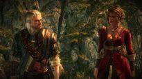 The Witcher 2: Assassins of Kings Enhanced Edition - Screenshots - Bild 1