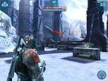 Mass Effect: Infiltrator - Screenshots - Bild 6