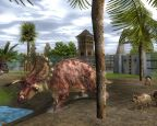 Wildlife Park 2: Dino World - Screenshots - Bild 5