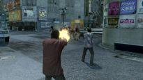 Yakuza: Dead Souls - Screenshots - Bild 16