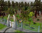 Wildlife Park 2: Dino World - Screenshots - Bild 1