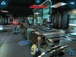 Mass Effect: Infiltrator - Screenshots - Bild 5