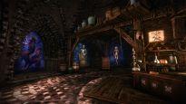 The Witcher 2: Assassins of Kings Enhanced Edition - Screenshots - Bild 12