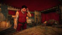 The Witcher 2: Assassins of Kings Enhanced Edition - Screenshots - Bild 6