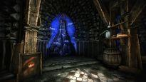 The Witcher 2: Assassins of Kings Enhanced Edition - Screenshots - Bild 13