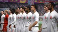 FIFA 12 DLC: UEFA Euro 2012 - Screenshots - Bild 9