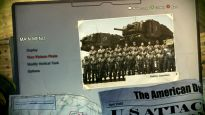 Steel Battalion: Heavy Armor - Screenshots - Bild 4