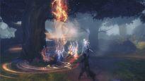 Sorcery - Screenshots - Bild 1