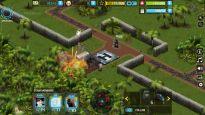 Tom Clancy's Ghost Recon Commander - Screenshots - Bild 2
