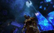 Kingdoms of Amalur: Reckoning DLC: Teeth of Naros - Screenshots - Bild 6