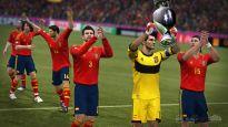 FIFA 12 DLC: UEFA Euro 2012 - Screenshots - Bild 3