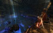 Kingdoms of Amalur: Reckoning DLC: Teeth of Naros - Screenshots - Bild 3