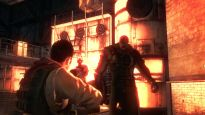 Resident Evil: Operation Raccoon City DLC: Spec Ops Mission - Screenshots - Bild 3