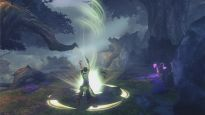 Sorcery - Screenshots - Bild 2